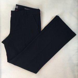 Eddie Bauer Women's Black Trousers, Size L14